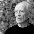kritika: a nagy john carpenter filmantológia