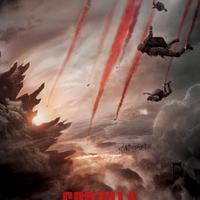 trailer: godzilla (2014)