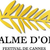 díjszezon 2014: cannes - a nyertesek