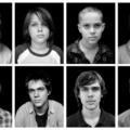 kritika: sráckor [boyhood] (2014)