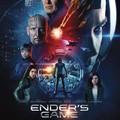 trailer + poszter: végjáték [ender's game] (2013)
