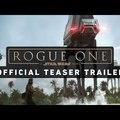 trailer: zsivány egyes - egy star wars-történet [rogue one: a star wars story] (2016)