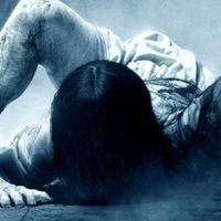 usa box office: körön kívül