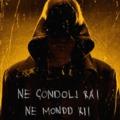 magyar box office: lenge kör
