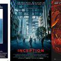 az 50 legsikeresebb oscar-díjas film