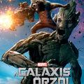 exkluzív: a galaxis őrzői újabb magyar karakterplakátja