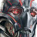 trailer + pletykarovat: bosszúállók - ultron kora [the avengers: age of ultron] (2015)