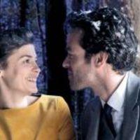 kritika: tajtékos napok [l'écume des jours] (2013)