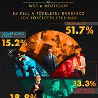 trailer: kingsman - a titkos szolgálat [kingsman: the secret service] (2015)