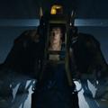 játék: nyerj páros belépőt az aliens dc premier előtti vetítésére!