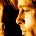 kritika: az ördög maga [the devil's own] (1997)