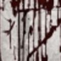 sinister: a magyar szinkron