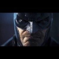 játéktrailer: batman - arkham origins (2013)