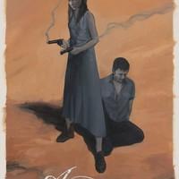 trailer + poszter: ain't them bodies saints (2013)