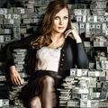 magyar box office: kulcsvadászat