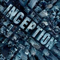 poster: inception (2010)