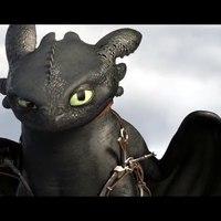 trailer: így neveld a sárkányodat 2. [how to train your dragon 2] (2014)