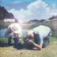 top 2011: az év legjobb dalai #2 (alternative)