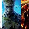 2014 legnagyobb box office-sikerei