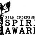 independent spirit awards 2014 - a nyertesek