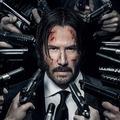 magyar box office: felvonás