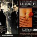 top film: a legnézettebb oscar-díjas filmek magyarországon