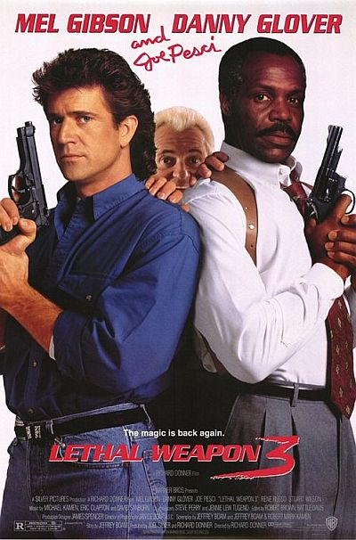 http://m.blog.hu/ae/aeonflux/image/201204/lethal-weapon-3-poszter.jpg