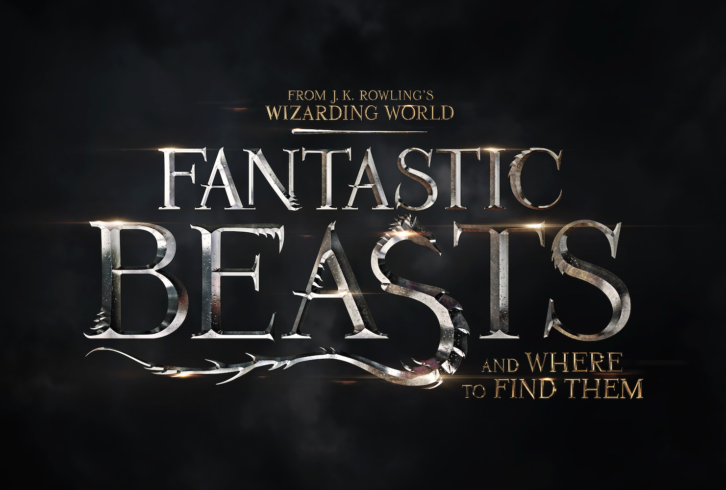 "Képtalálat a következőre: ""fantastic beasts and where to find them"""