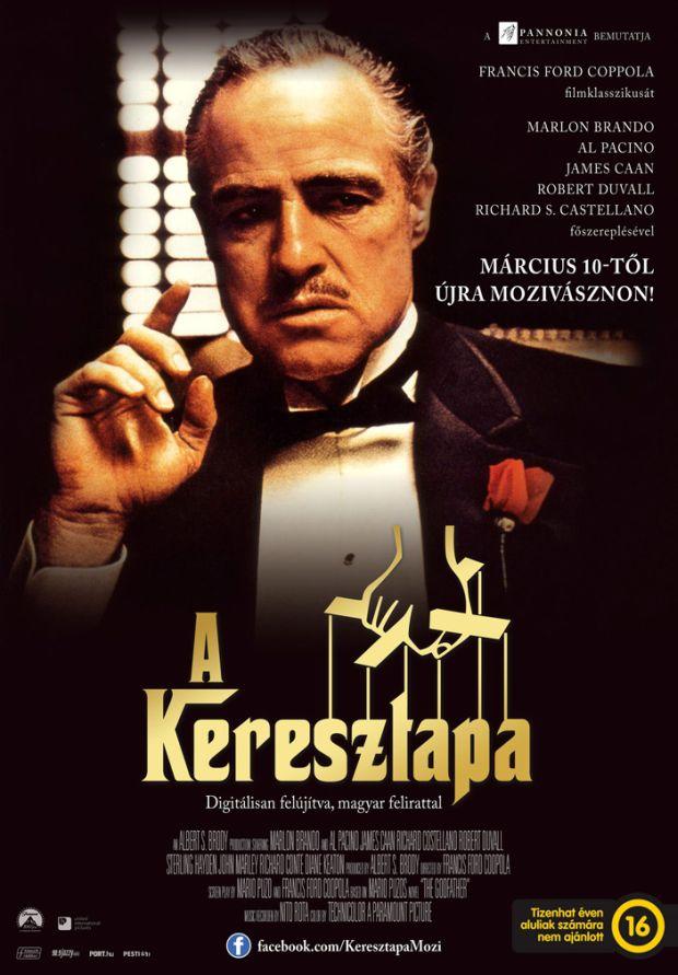 the_godfather_magyar_poszter_b_1.jpg