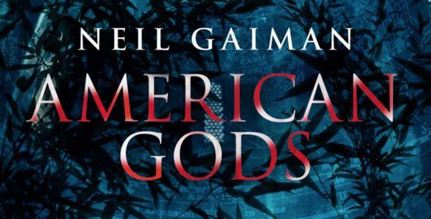 íme az amerikai istenek szereplői