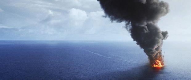 magyar trailer + plakátgaléria: mélytengeri pokol [deepwater horizon] (2016)