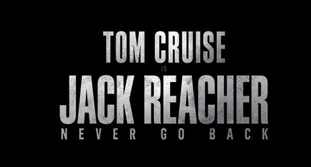 trailer + poszter + van képünk hozzá: jack reacher – nincs visszaút [jack reacher – never go back] (2016)