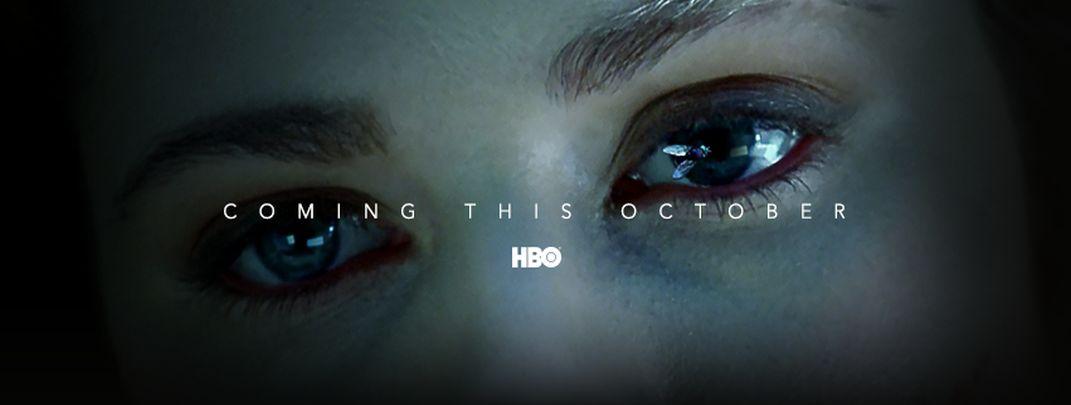 tv-trailer + van képünk hozzá: westworld (2016)
