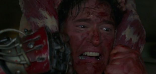 tv-trailer: ash vs evil dead s02 (2016)