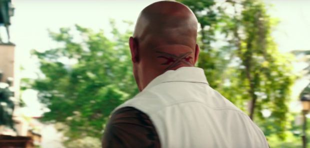 trailer: xxx – the return of xander cage (2017)