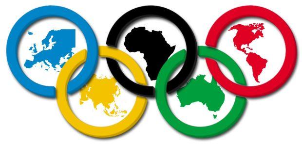 toplista: olimpiai vonatkozású filmek