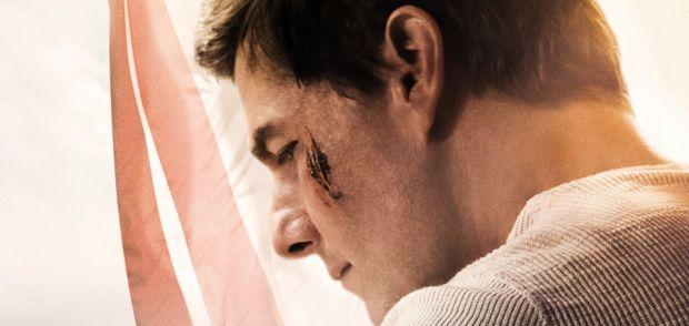usa box office: nincs visszaút