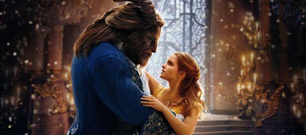 beauty_and_the_beast_kiskep.jpg