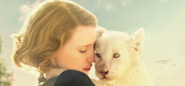 zookeepers_wife_kiskep.png
