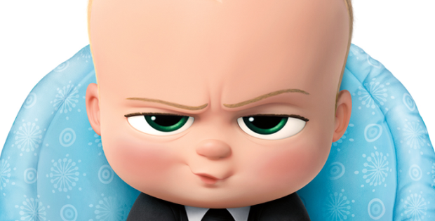 boss_baby.png