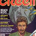 Tyler & Perry interjú (1975)