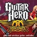 Guitar Hero jukebox
