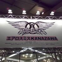 Kanazawa setlist