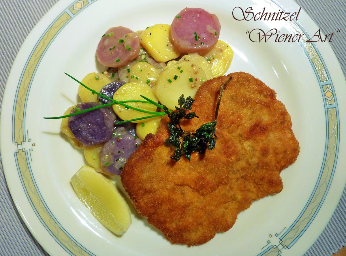 schnitzel_wiener_art.jpg