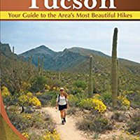 |OFFLINE| Five-Star Trails: Tucson: Your Guide To The Area's Most Beautiful Hikes. hours HZARE often happy quiero Revisa
