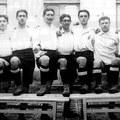F.C. Pro Vercelli: 95 éves magány