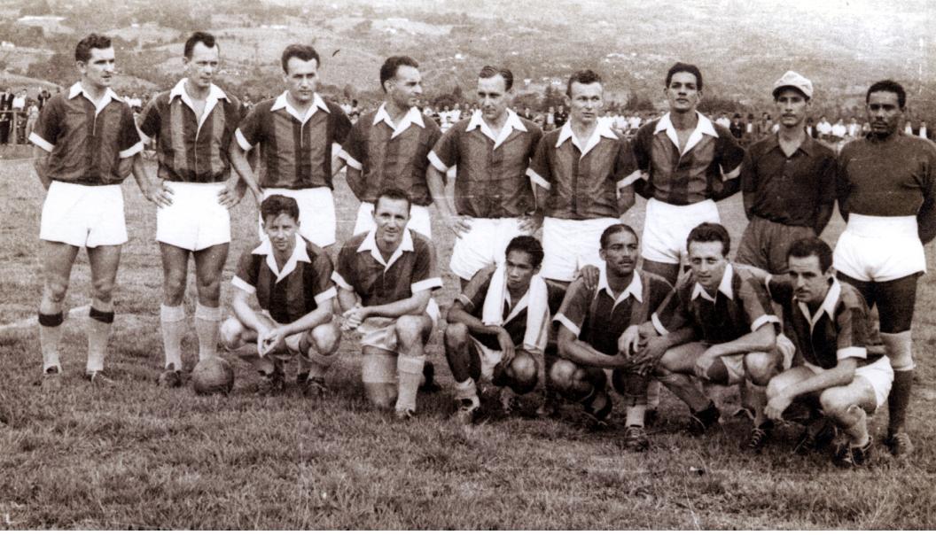 03_deportivo_samarios_1951.png