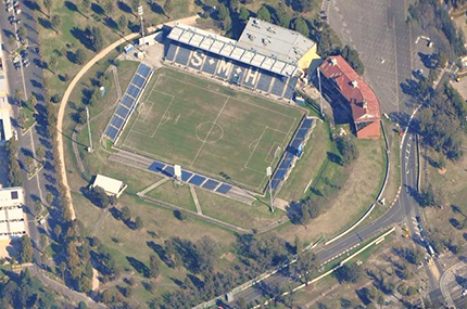 08_lakeside_stadium_1995-2010.jpg