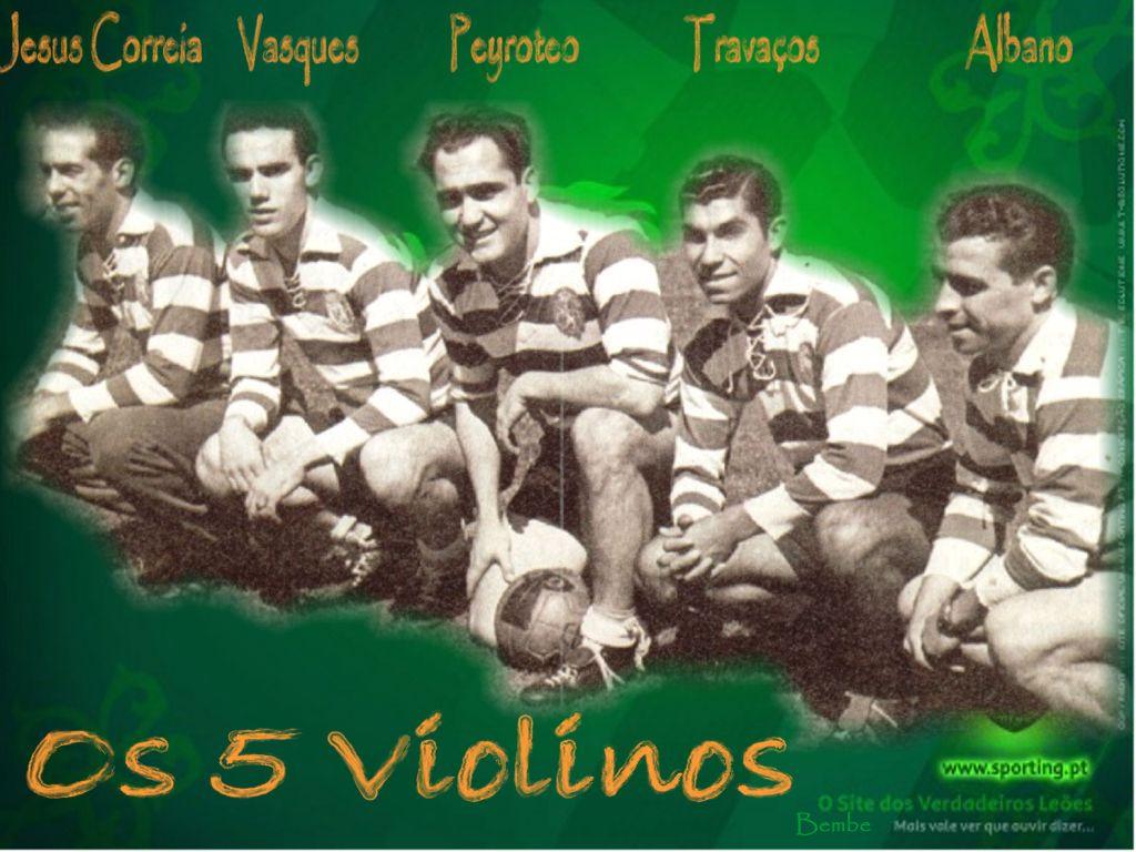 os-5-violinos.jpg
