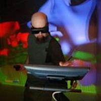 Egy szoba virtuális valóság